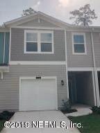 1312 Salt Ridge Ave, Jacksonville, FL 32218 (MLS #1039789) :: CrossView Realty