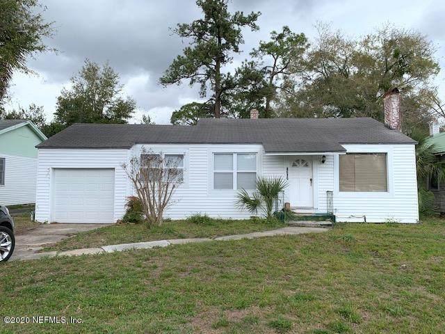 4615 Birkenhead Rd, Jacksonville, FL 32210 (MLS #1039882) :: Bridge City Real Estate Co.