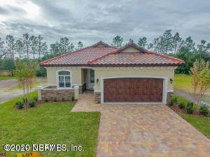 102 Via Roma, Ormond Beach, FL 32174 (MLS #1040563) :: Ponte Vedra Club Realty