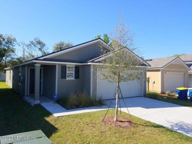 9042 Kipper Dr, Jacksonville, FL 32211 (MLS #1040715) :: Berkshire Hathaway HomeServices Chaplin Williams Realty
