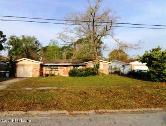 4104 Dayrl Rd, Jacksonville, FL 32207 (MLS #1043203) :: Bridge City Real Estate Co.