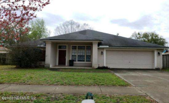 3369 Shelley Dr - Photo 1