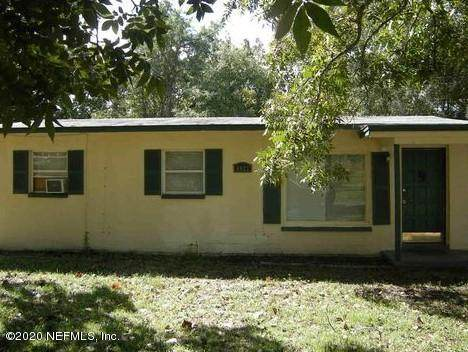 4022 Spires Ave, Jacksonville, FL 32209 (MLS #1044760) :: CrossView Realty