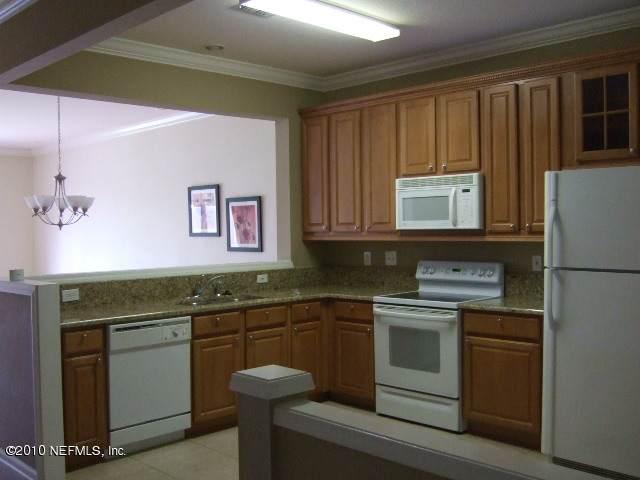 7528 Scarlet Ibis Ln, Jacksonville, FL 32256 (MLS #1045583) :: Summit Realty Partners, LLC