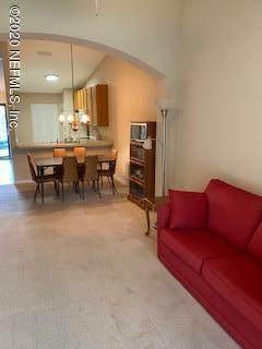 355 Red Wood Ln, St Johns, FL 32259 (MLS #1045719) :: Berkshire Hathaway HomeServices Chaplin Williams Realty