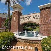 4480 Deerwood Lake Pkwy #131, Jacksonville, FL 32216 (MLS #1045801) :: EXIT Real Estate Gallery