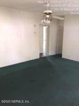 17251 Beaver St, Jacksonville, FL 32234 (MLS #1045951) :: EXIT Real Estate Gallery