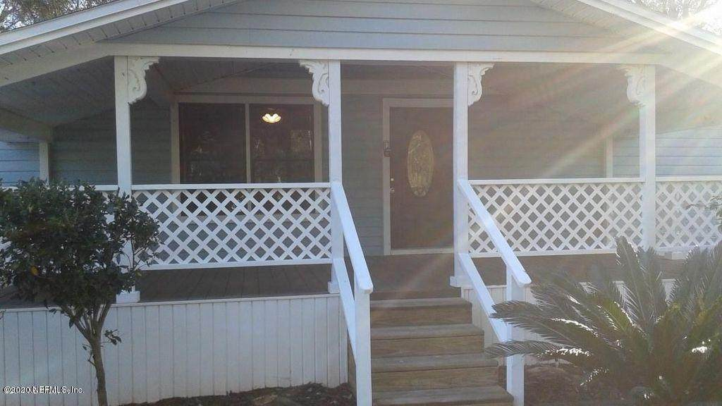 2305 Knowles Rd - Photo 1