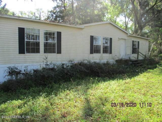 11440 75TH Loop, Live Oak, FL 32060 (MLS #1047168) :: Engel & Völkers Jacksonville