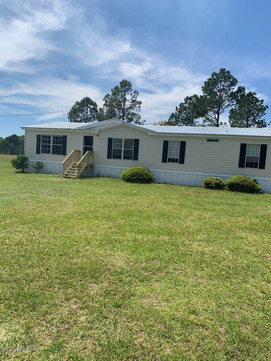 17388 Hodges Rd - Photo 1