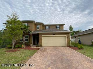 16057 Bainebridge Dr, Jacksonville, FL 32218 (MLS #1047295) :: CrossView Realty