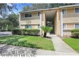 12171 Beach Blvd #501, Jacksonville, FL 32246 (MLS #1047387) :: Berkshire Hathaway HomeServices Chaplin Williams Realty