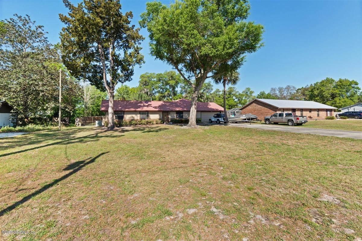 115 Pine Oak Dr - Photo 1