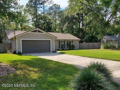 12310 Cormorant Ct, Jacksonville, FL 32223 (MLS #1047593) :: The Perfect Place Team