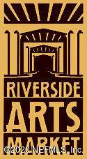 2519 Riverside Ave - Photo 69