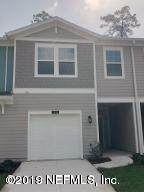 1335 Salt Ridge Ave, Jacksonville, FL 32218 (MLS #1048380) :: Keller Williams Realty Atlantic Partners St. Augustine
