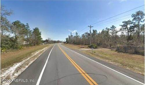 5460 Co Rd 218, Middleburg, FL 32068 (MLS #1048968) :: Endless Summer Realty