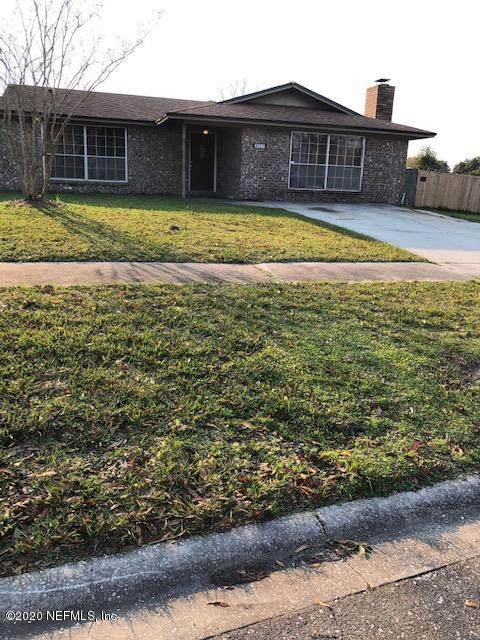 8603 Hammondwood Rd, Jacksonville, FL 32221 (MLS #1049579) :: Bridge City Real Estate Co.