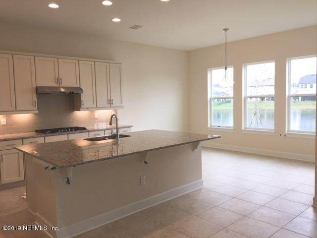 215 Carina Trl, St Johns, FL 32259 (MLS #1049632) :: Bridge City Real Estate Co.
