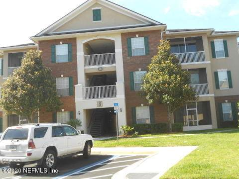 785 Oakleaf Plantation Pkwy - Photo 1