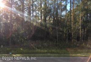 2264 Hibiscus Ave, Middleburg, FL 32068 (MLS #1050349) :: The Hanley Home Team