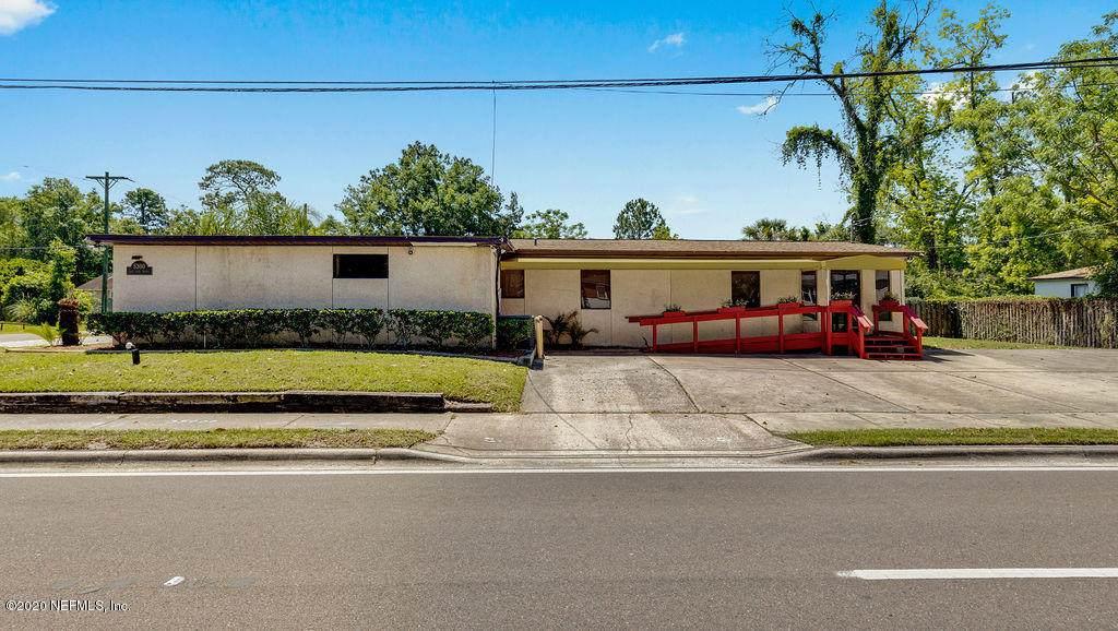 5300 San Juan Ave - Photo 1