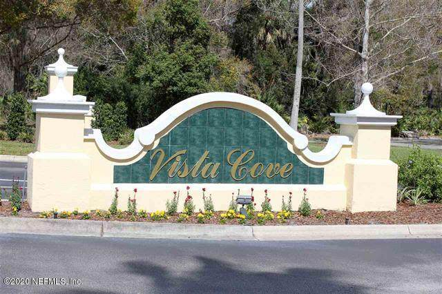 2711 Vista Cove Rd - Photo 1