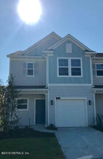 10318 Benson Lake Dr, Jacksonville, FL 32222 (MLS #1052782) :: Bridge City Real Estate Co.