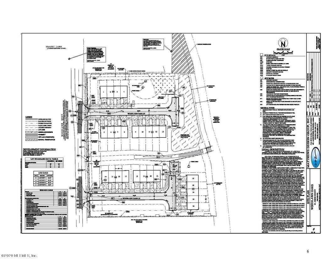 1680-1720 Woodlawn Rd - Photo 1