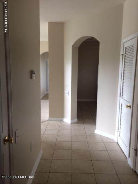 7990 Baymeadows Rd E #724, Jacksonville, FL 32256 (MLS #1054211) :: The Perfect Place Team