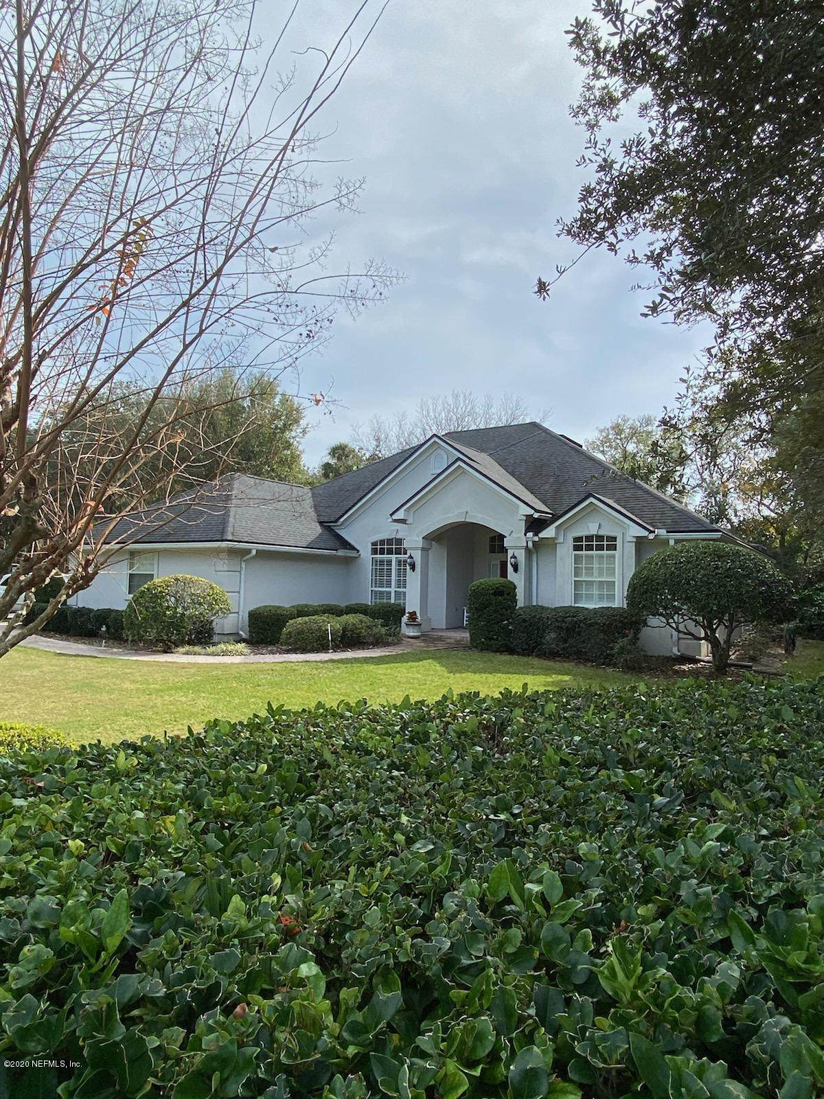 8985 Lake Kathryn Dr - Photo 1