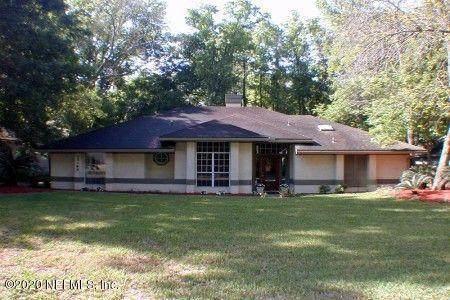 13760 Night Hawk Ct, Jacksonville, FL 32224 (MLS #1054986) :: Summit Realty Partners, LLC