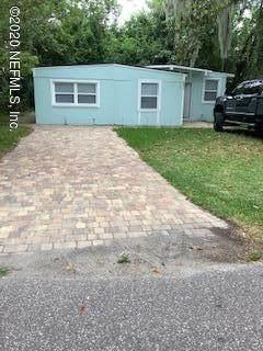 8617 3RD Ave, Jacksonville, FL 32208 (MLS #1055083) :: 97Park