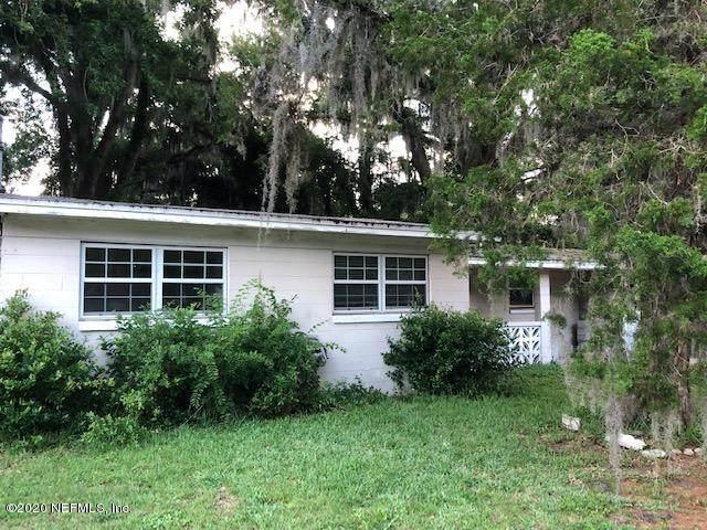 1123 Sebago Ave N, Jacksonville, FL 32233 (MLS #1055608) :: Berkshire Hathaway HomeServices Chaplin Williams Realty