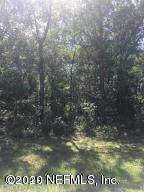 TBD Butler Rd - Photo 1