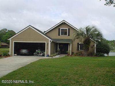 4487 Carolyn Cove Ln S, Jacksonville, FL 32258 (MLS #1056140) :: Momentum Realty