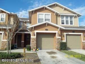 2338 Sunset Bluff Dr, Jacksonville, FL 32216 (MLS #1056343) :: EXIT Real Estate Gallery