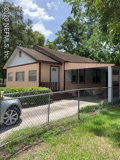 2056 Sessions Ln, Jacksonville, FL 32207 (MLS #1056372) :: EXIT Real Estate Gallery