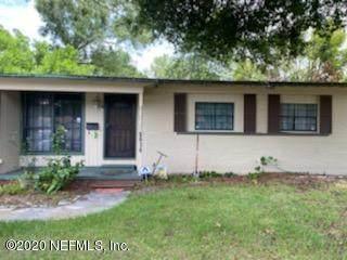 6634 Brandemere Rd N, Jacksonville, FL 32211 (MLS #1056441) :: Military Realty