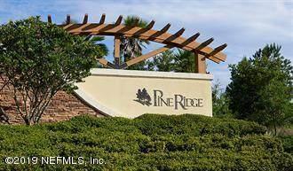 1500 Tropical Pine Cove, Middleburg, FL 32068 (MLS #1056502) :: Summit Realty Partners, LLC