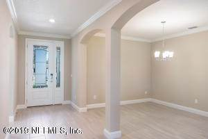 212 Silver Reef Ln, St Augustine, FL 32095 (MLS #1056519) :: Memory Hopkins Real Estate