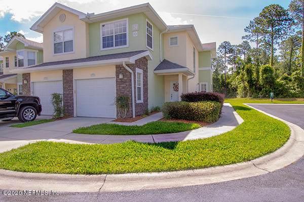 96016 Stoney Dr #2408, Fernandina Beach, FL 32034 (MLS #1056567) :: The Every Corner Team   RE/MAX Watermarke
