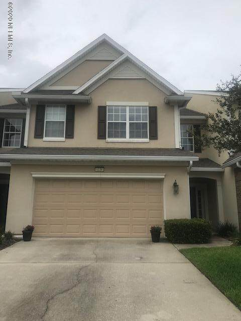 6336 Autumn Berry Cir, Jacksonville, FL 32258 (MLS #1056614) :: 97Park