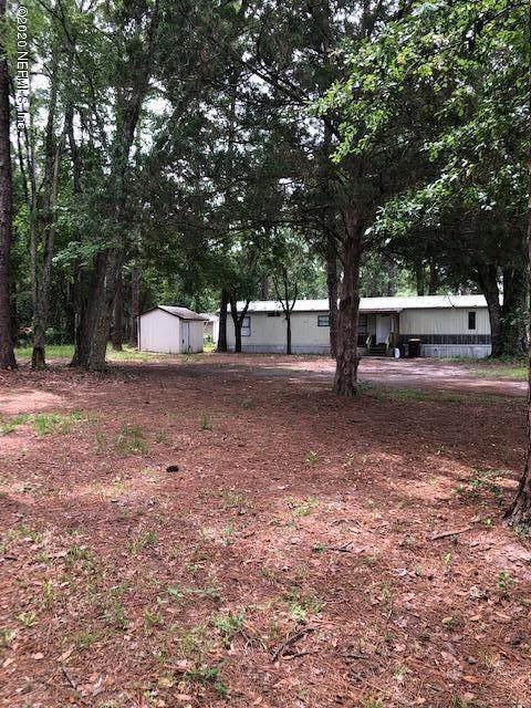 173 Chaffee Rd N, Jacksonville, FL 32220 (MLS #1056854) :: Menton & Ballou Group Engel & Völkers