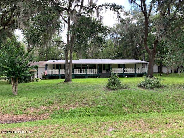 5060 -5040 Flagler Estates Blvd, Hastings, FL 32145 (MLS #1058402) :: Berkshire Hathaway HomeServices Chaplin Williams Realty
