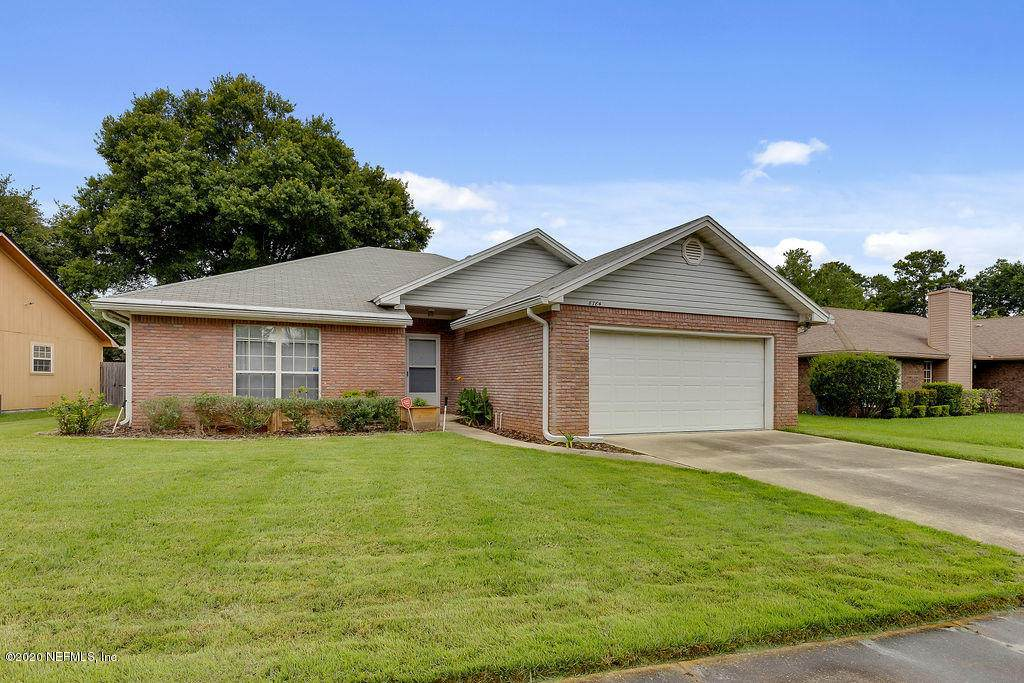 8784 Goodbys Trace Dr - Photo 1