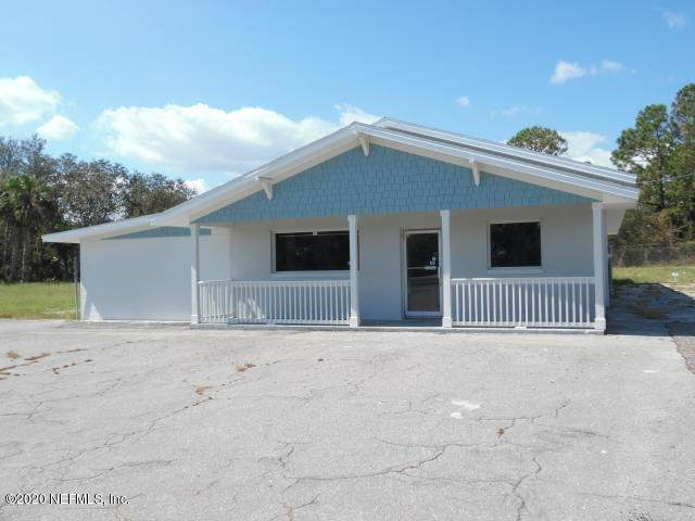 9073 Heckscher Dr, Jacksonville, FL 32226 (MLS #1060058) :: EXIT Real Estate Gallery
