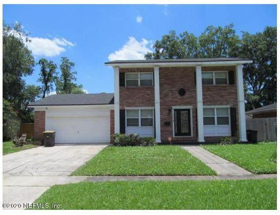 6072 Bizier Rd, Jacksonville, FL 32244 (MLS #1060273) :: Momentum Realty