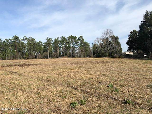 TBD Us-41, Jasper, FL 32052 (MLS #1061116) :: The Hanley Home Team