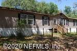 184 Silver Lake Dr, Hawthorne, FL 32640 (MLS #1061289) :: The Hanley Home Team